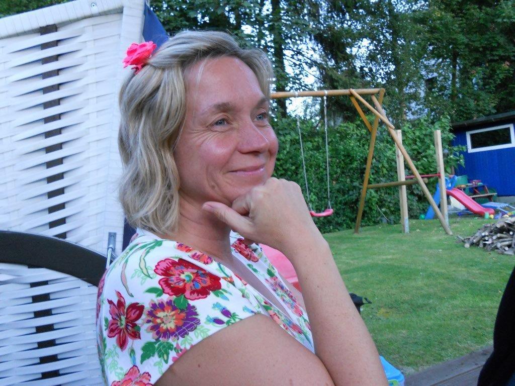 Anja Völlings
